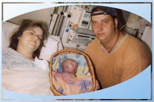 spritze lungenreife schwangerschaft